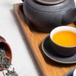 日本茶レッスン
