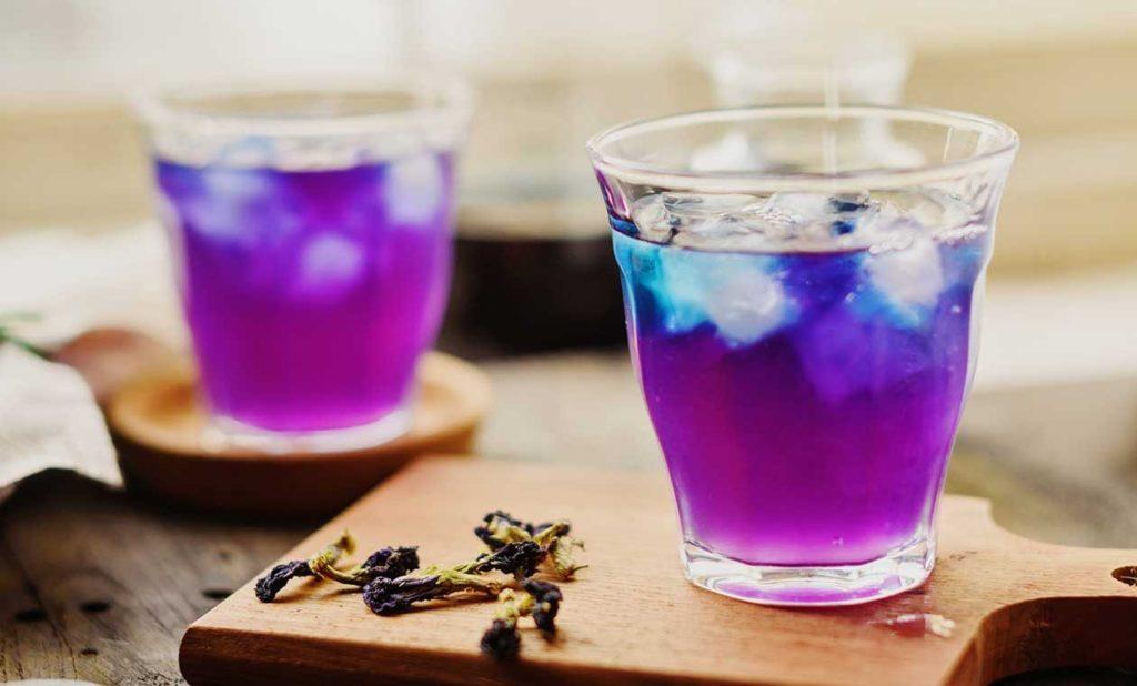 おもてなし日本茶レッスン