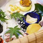 日本人なら覚えておきたい和食マナーの心得レッスン